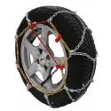 Lanțuri antiderapante - Taurus Diament 90