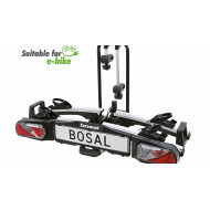 Supurt biciclete Bosal Traveller 2 Plus